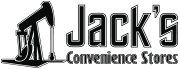 Jack's Convenience Stores - Homepage