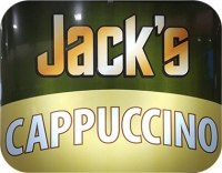 jacks capp sign