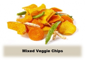 mixed veggie chips 2