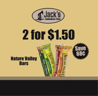 JCS 2020-08 4.5wobbler natureValley